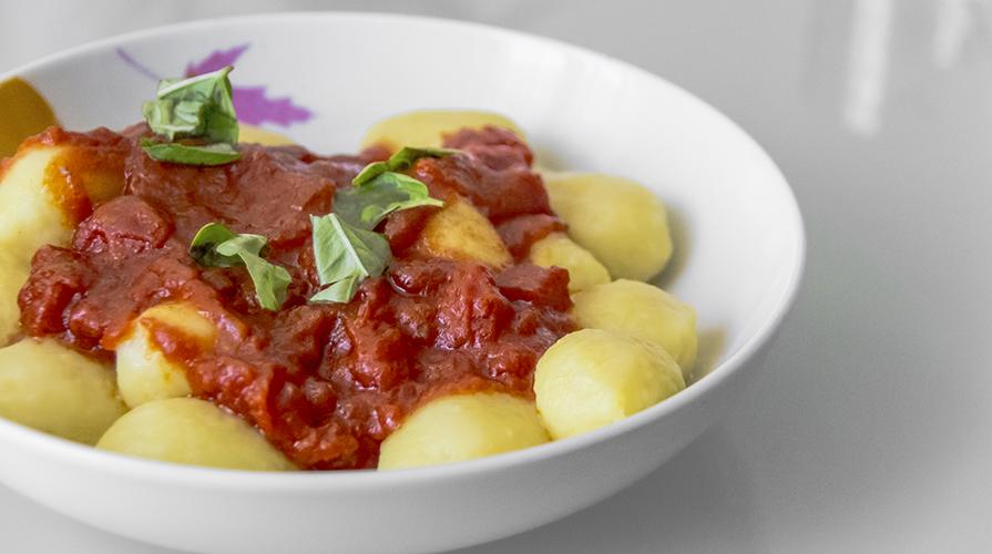 patate-al-pomodoro