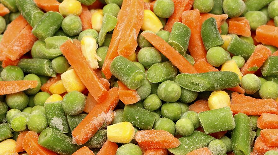 piselli-e-carote-al-naturale