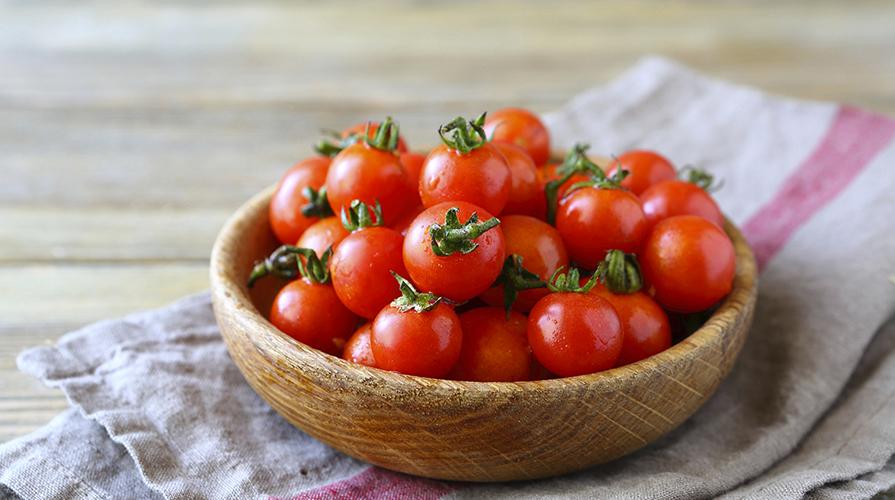 quiche-con-i-pomodorini