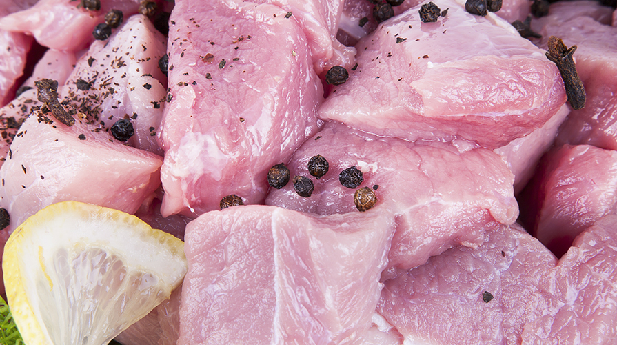 ricetta-straccetti-di-manzo-con-verdure