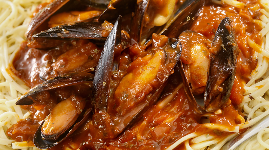 tagliolini-in-salsa-di-cozze