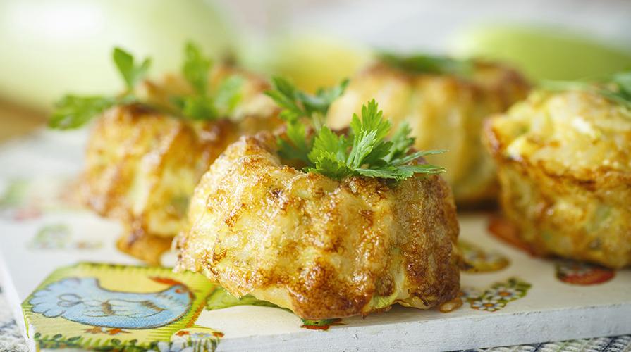 tortino-di-zucchine