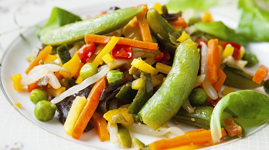 verdure-la-cottura