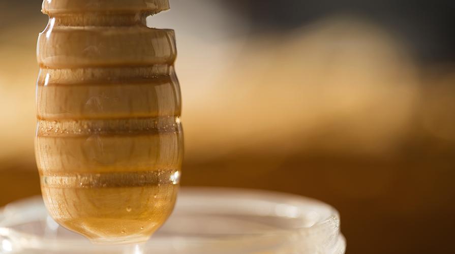 aceto-al-miele