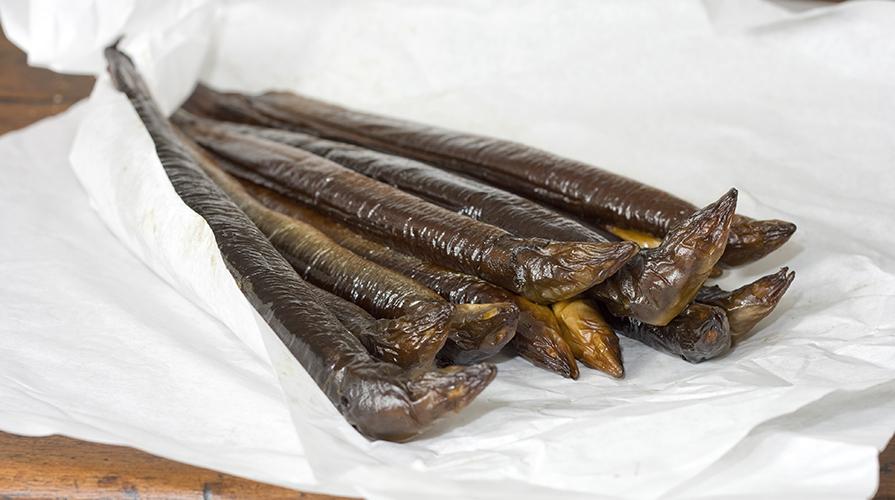 anguille-allo-spiedo