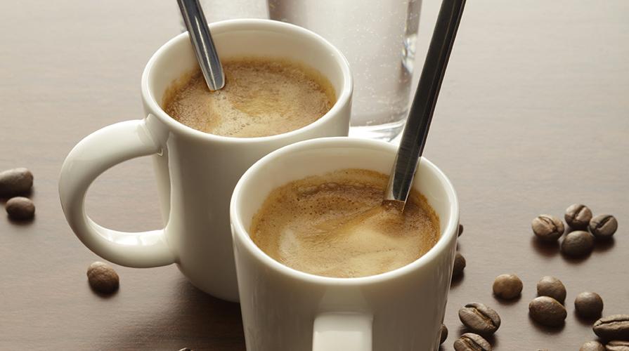 caffe dell'amicizia