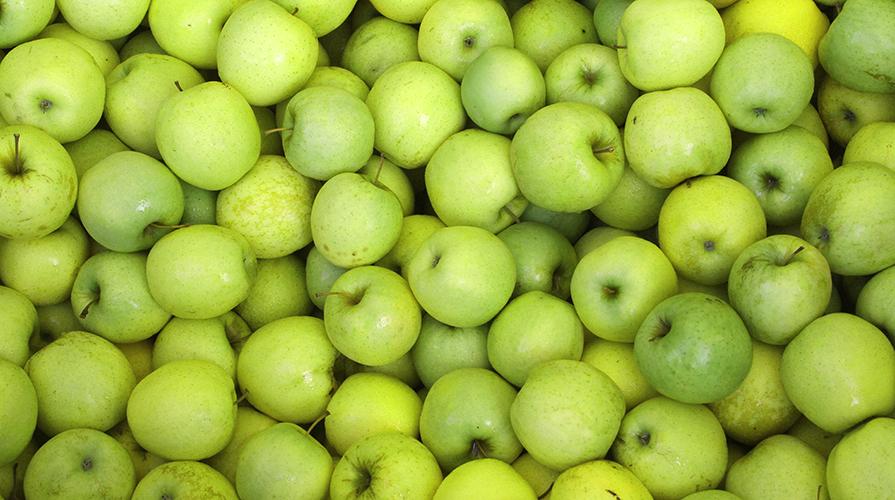 ricetta-caponata-di-mele-verdi