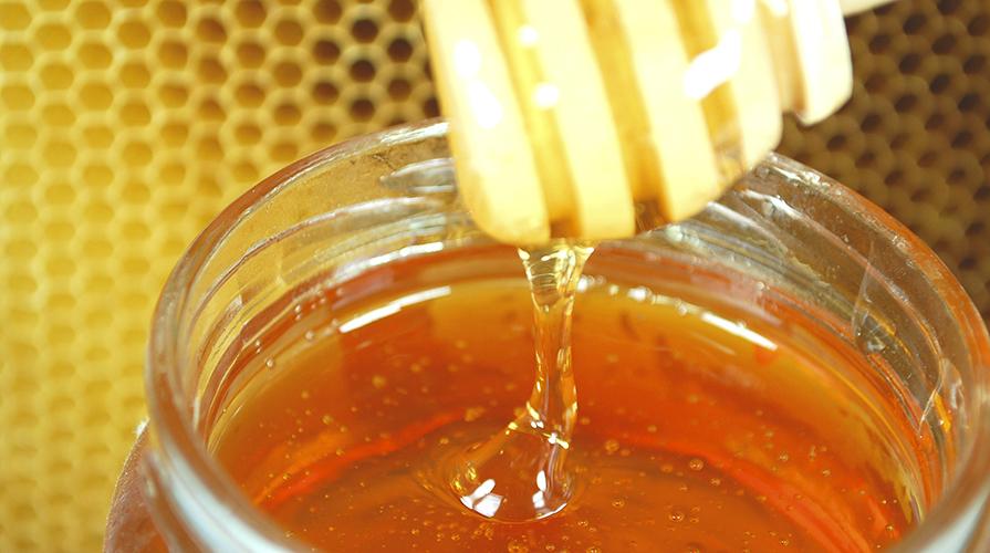 linguette-al-miele