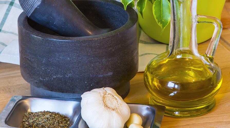 olio-aromatizzato-all-aglio