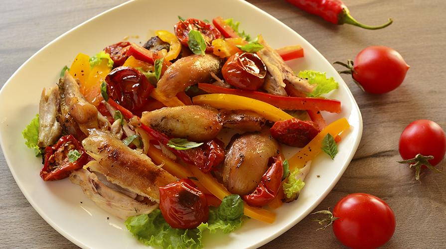 pollo-alla-contadina