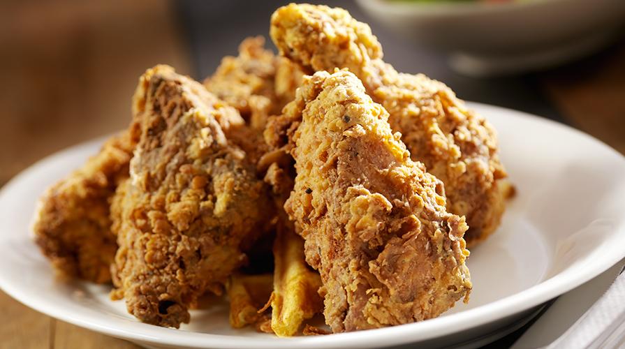 ricetta-pollo-fritto-piccante