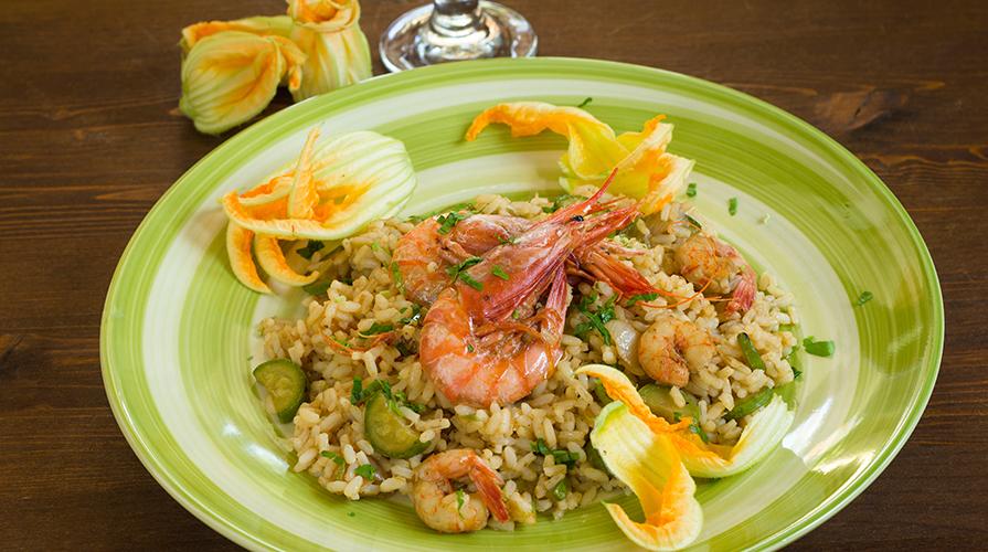 riso-zucchine-gamberetti-e-curry