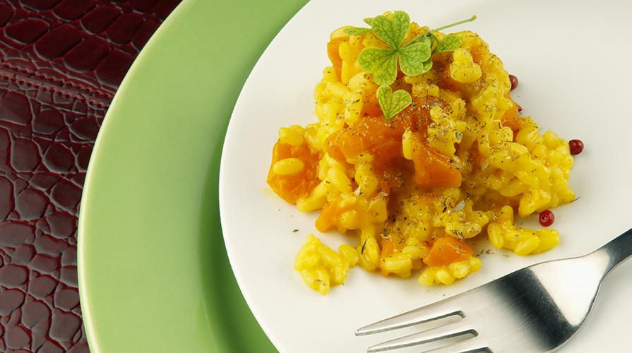 risotto-giallo-arancio