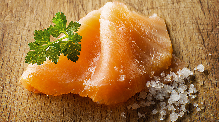salmone-all-aneto-in-salsa-di-senape