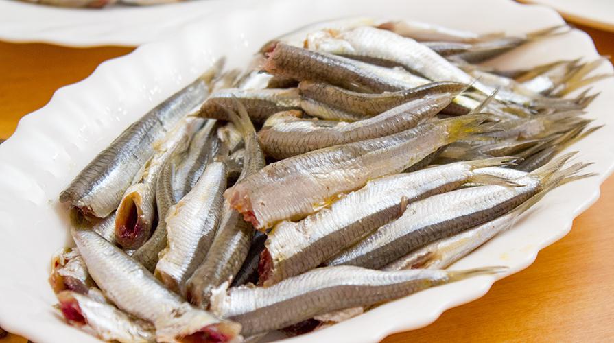 sardine-alla-pizzaiola