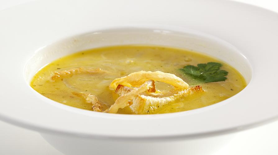 ricetta-soupe-à-l'oignon
