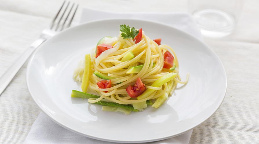 spaghetti-con-zucchine