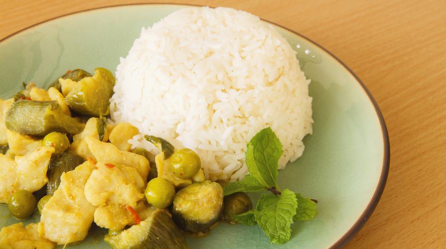 timballo-di-riso-verdure-e-pesce