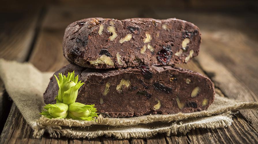 ricetta-torta-cioccolato-e-mandorle