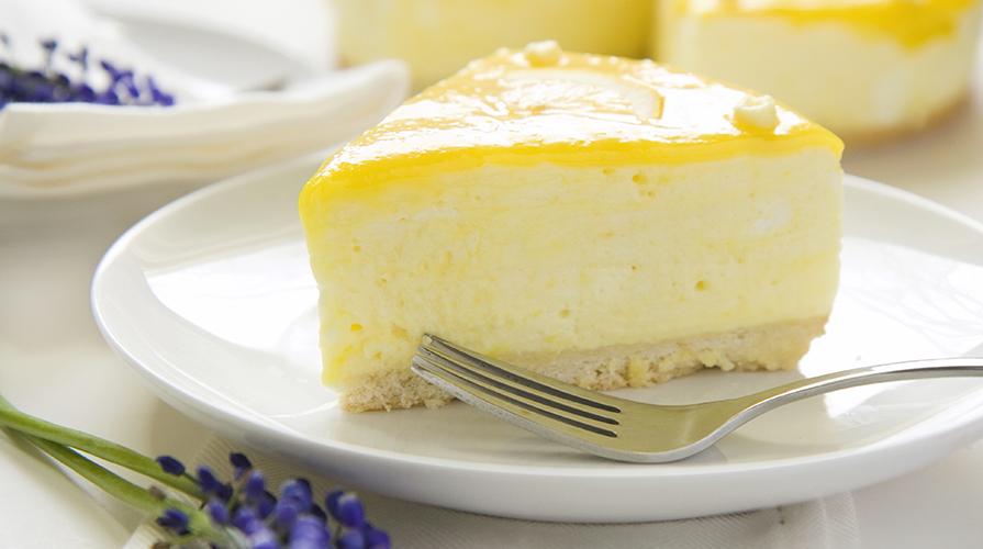 ricetta-torta-della-nonna