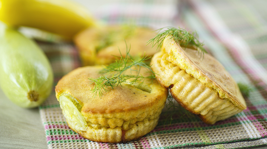 torta-di-farro-e-zucchine
