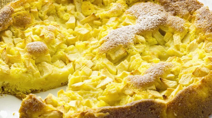 torta-sbriciolona-romagnola