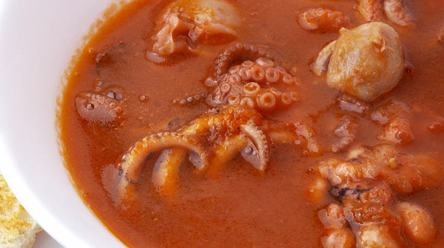 zuppa-di-polpo-e-fagioli