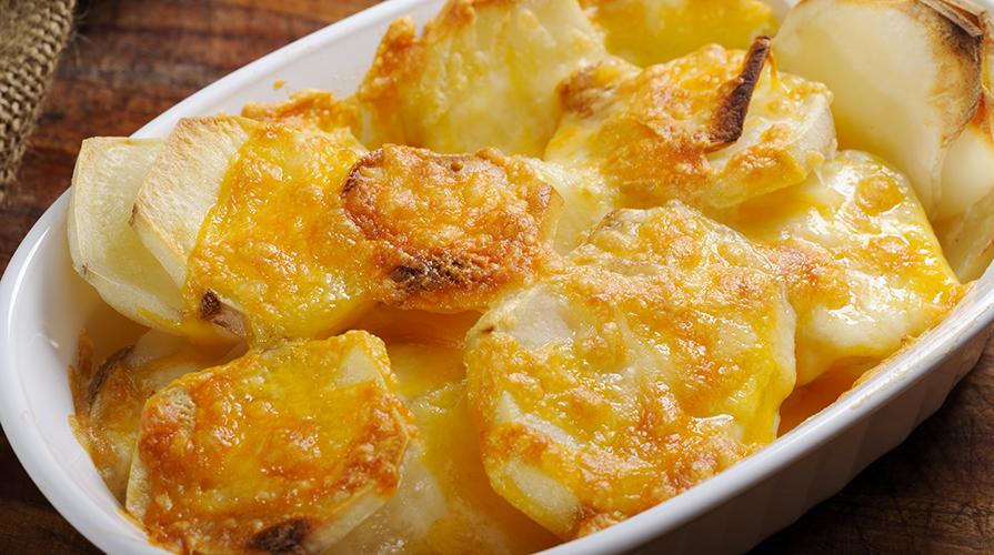 patate in crostata