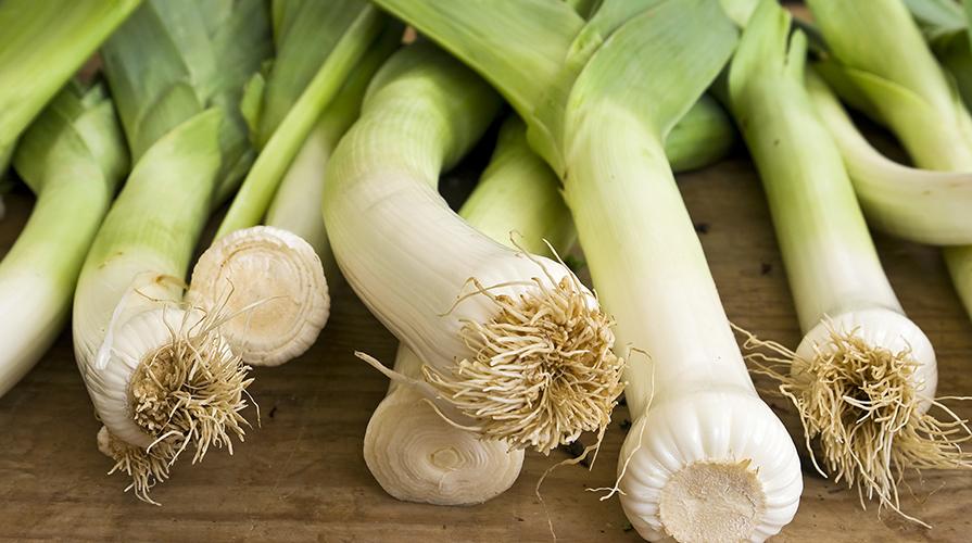 riciclare-la-verdura-in-cucina