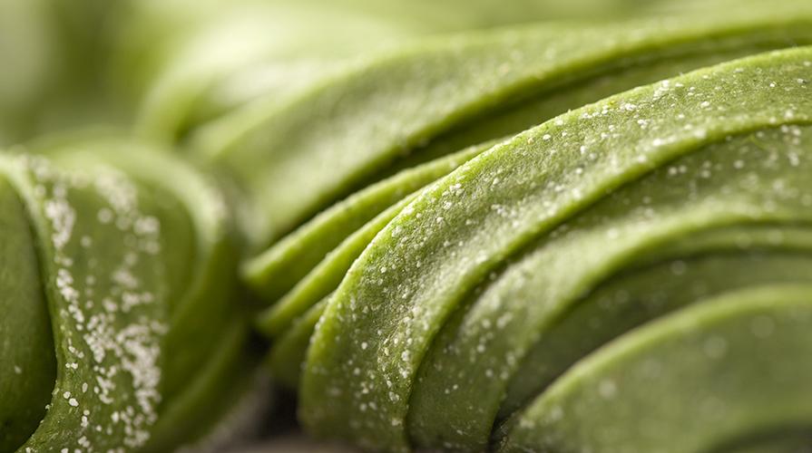 fare-la-sfoglia-verde