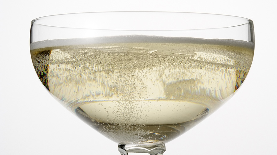 champagne-cup