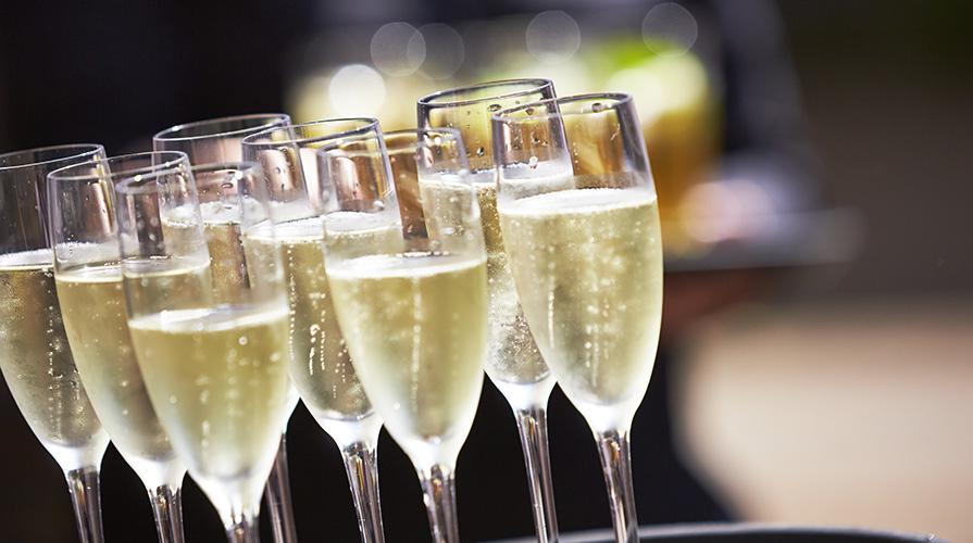 cocktail-di-champagne