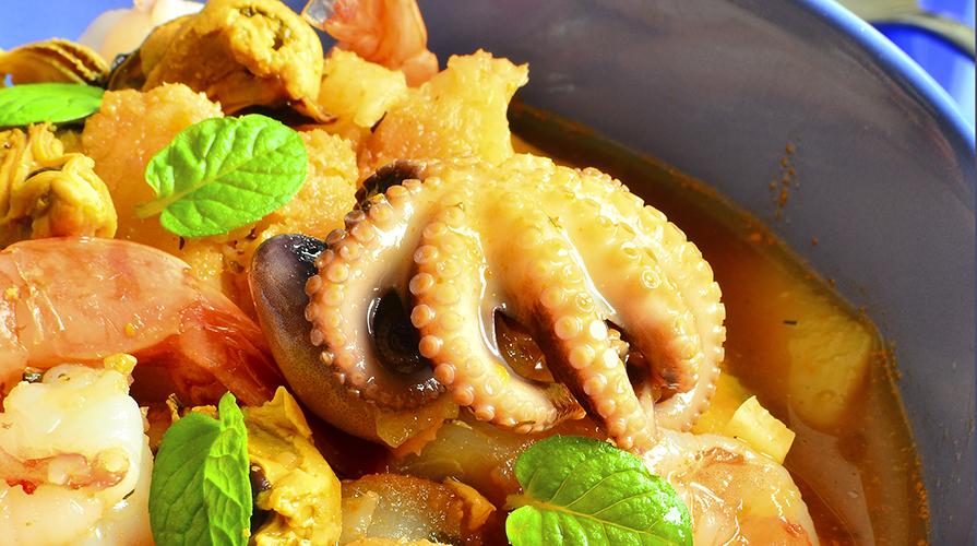 moscardini-in-umido-con-patate-e-zucchine