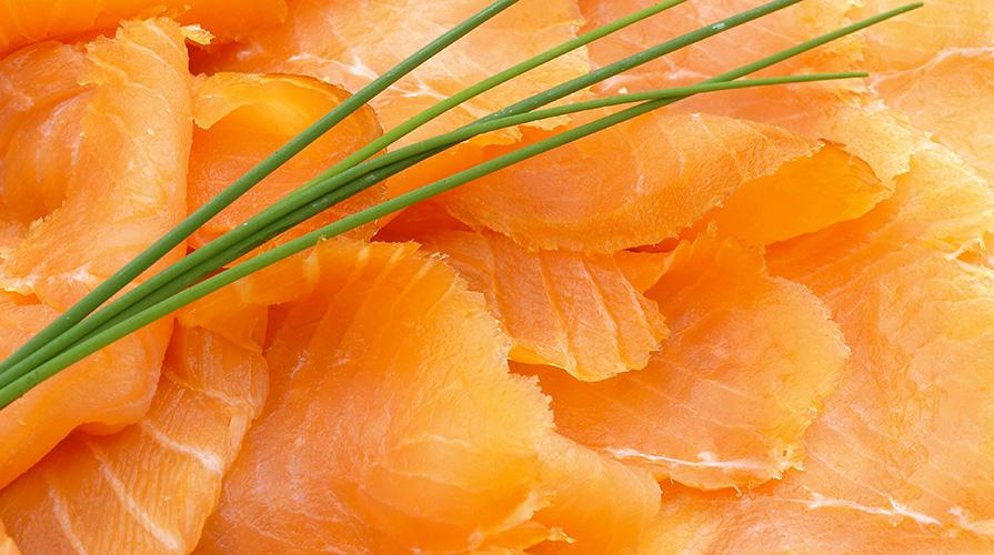 cucinare-il-salmone