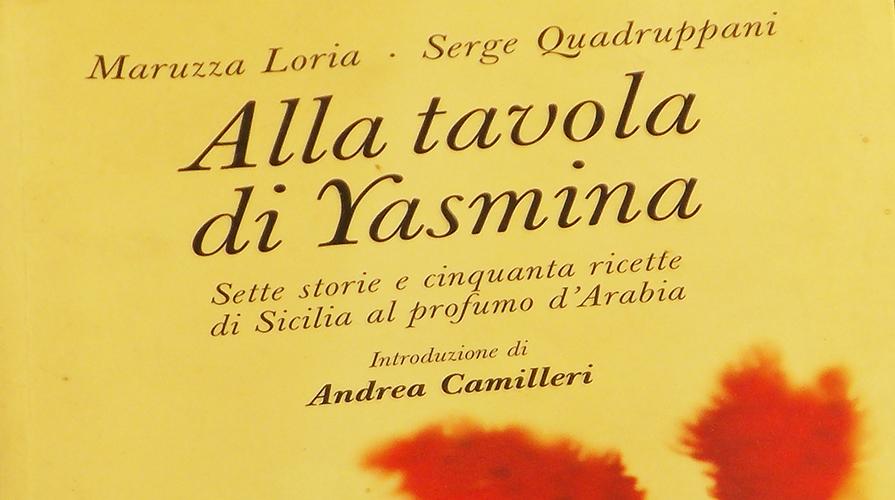 a-tavola-di-yasmina