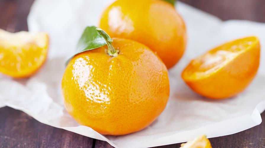 clementine-sciroppate