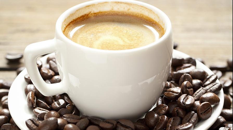 caffe-conservazione-e-preparazione