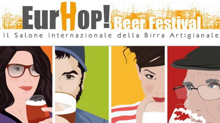 eurhop-la-prima-guida-turistica-della-birra-in-europa