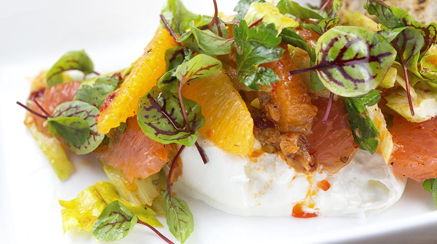 insalata-agli-agrumi