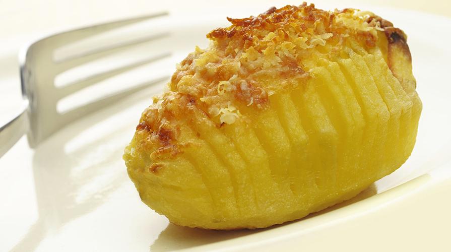 patate-alla-svedese