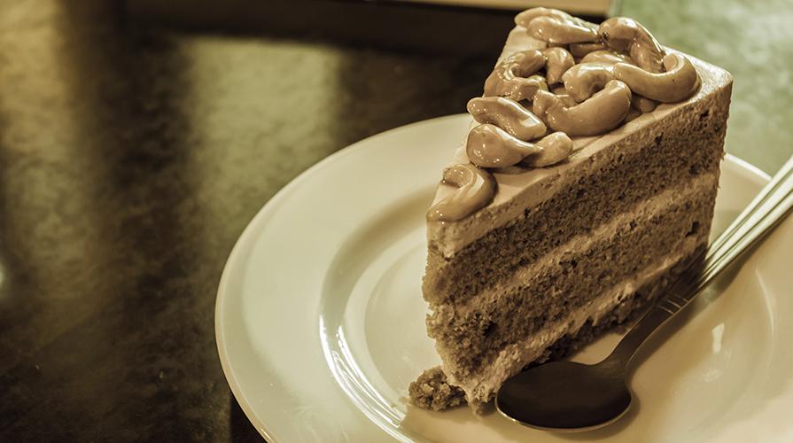 torta-alla-crema-di-caffe