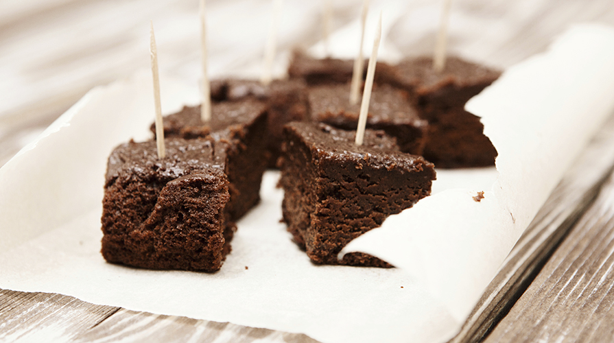 torta-cioccolato-e-aceto