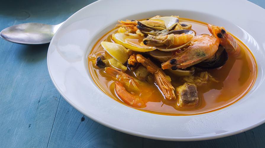 zuppa-di-cozze-e-gamberi