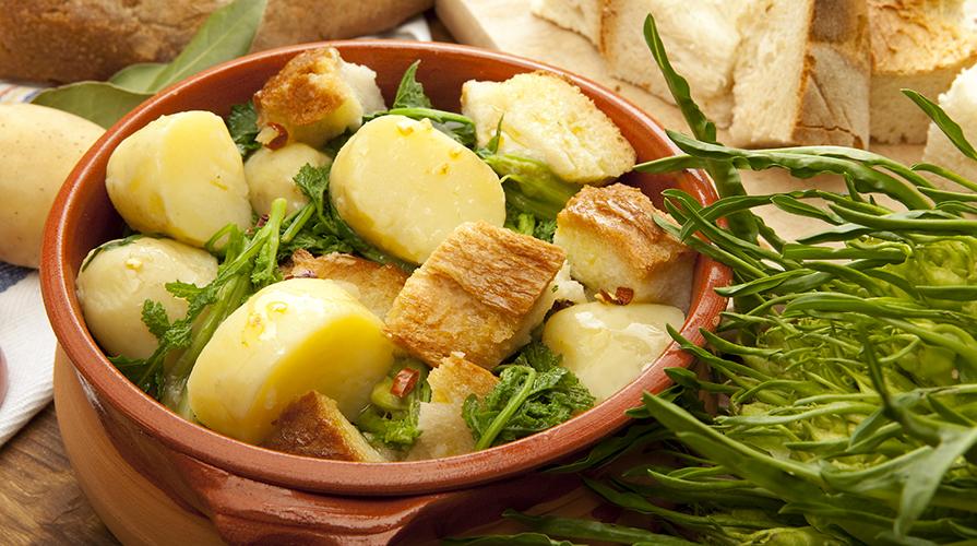 cicorie-e-patate