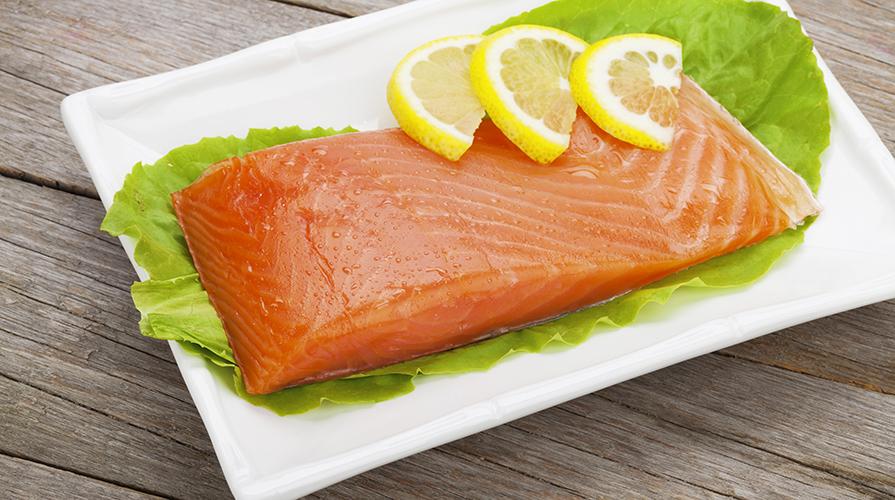 polpettine-di-salmone