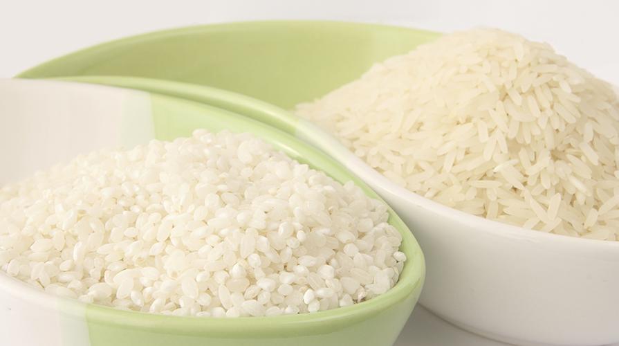 riso-pancetta-formaggio-e-uovo