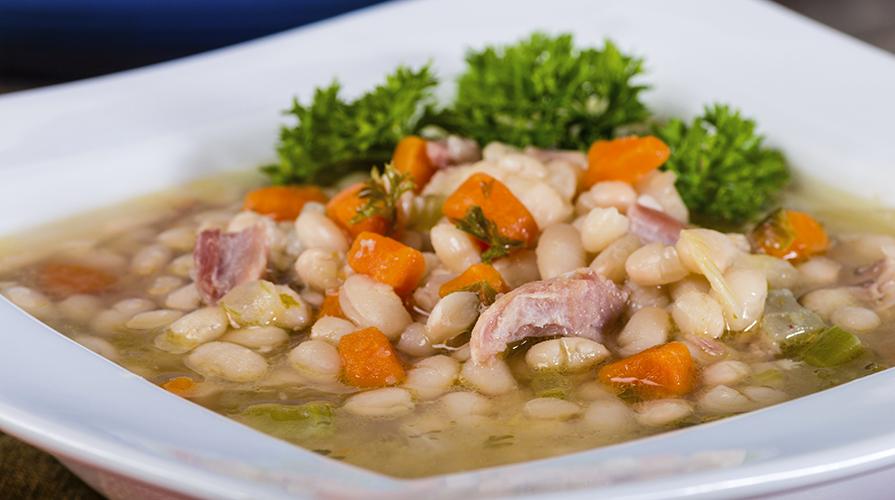 zuppa frantoiana