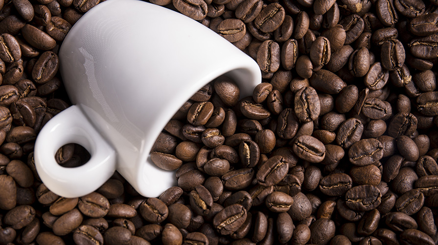 caffe-e-benessere