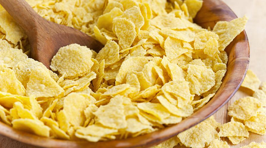 croccantini-ai-cornflakes