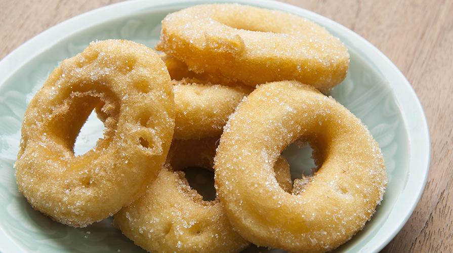 dolci-fritti-di-carnevale